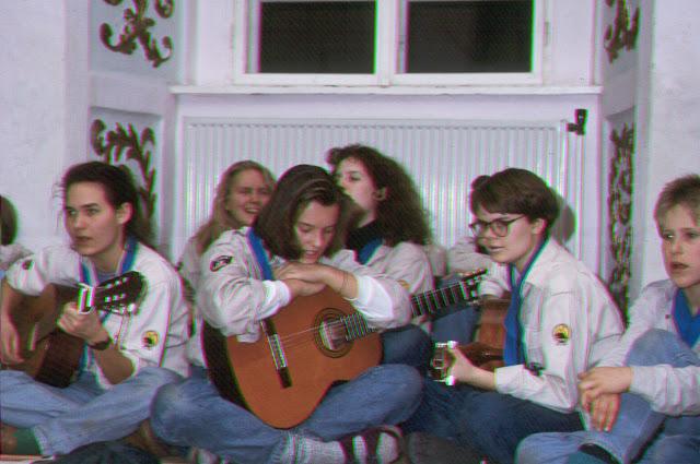1985-1994 - 403-.jpg