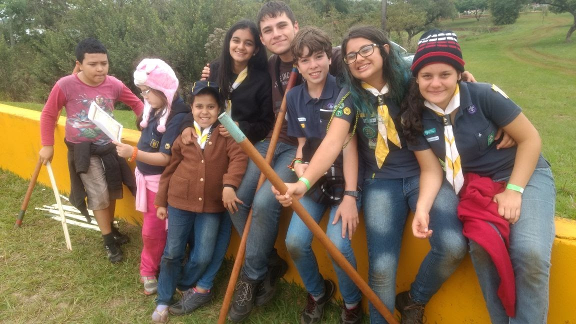 Acampamento de Grupo 2017- Dia do Escoteiro - IMG-20170430-WA0016.jpg