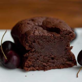 GâTeau De Chocolate Recipe