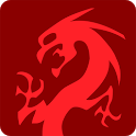 Tsuro - The Game of the Path icon