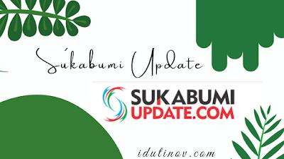 Sukabumi Update