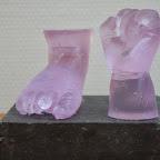 handje-voetje rose juni 13.jpg
