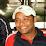 mahesh sl Bathi's profile photo