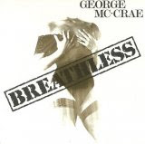George McCrae - Breathless