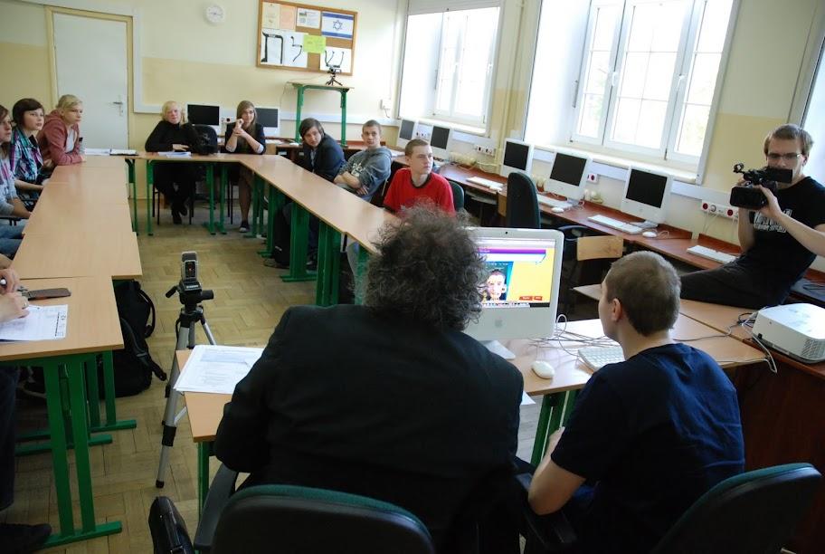 Warsztaty dla uczniów gimnazjum, blok 5 18-05-2012 - DSC_0171.JPG