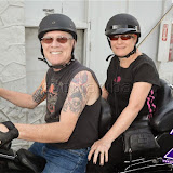 NCN & Brotherhood Aruba ETA Cruiseride 4 March 2015 part1 - Image_17.JPG