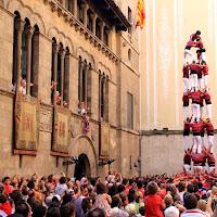 Diada de Sant Miquel 2-10-11 - 20111002_140_4d8_CdL_Lleida_Festa_Major.jpg