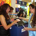 Voto en Gramado 2010 046.jpg