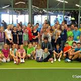 SportmaxEventsReunie2014