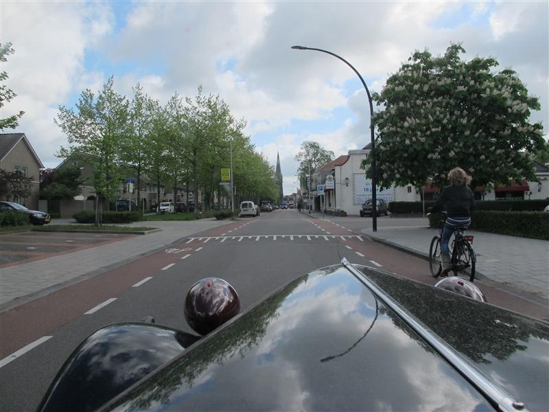 Weekend Twente 1 2012 - IMG_0138.jpg