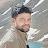 Sanket Patel avatar image