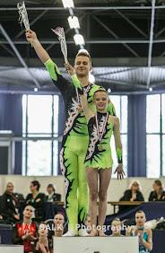 Han Balk Fantastic Gymnastics 2015-2753.jpg