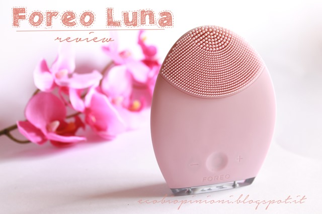 Foreo_luna_review