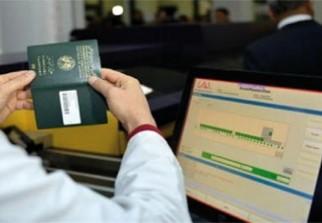 d-61087avec-un-taux-denrolement-de-77-loperation-passeports-biometriques-en-phase-dachevement-en-france-d5e8f.jpg