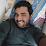 anup venugopal's profile photo