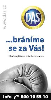 _das_001 kopie