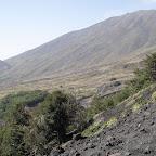 Etna 23-07-2007 (20).JPG