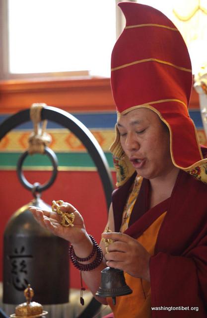 Tenshug for Sakya Dachen Rinpoche in Seattle, WA - 20-cc0175%2BC96.jpg