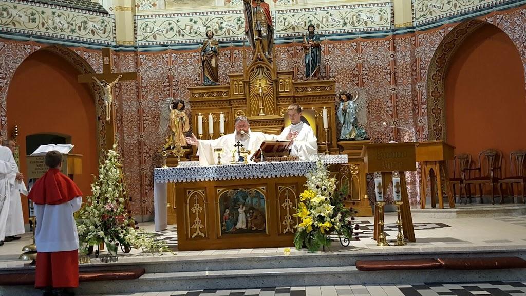 Nabożeństwo w Rydułtowych, 9 lipca 2016 - IMG-20160709-WA0012.jpg