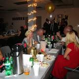 New Years Eve Ball Lawrenceville 2013/2014 pictures E. Gürtler-Krawczyńska - a001%2B%25286%2529.jpg