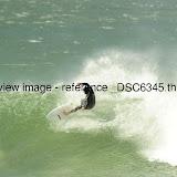 _DSC6345.thumb.jpg