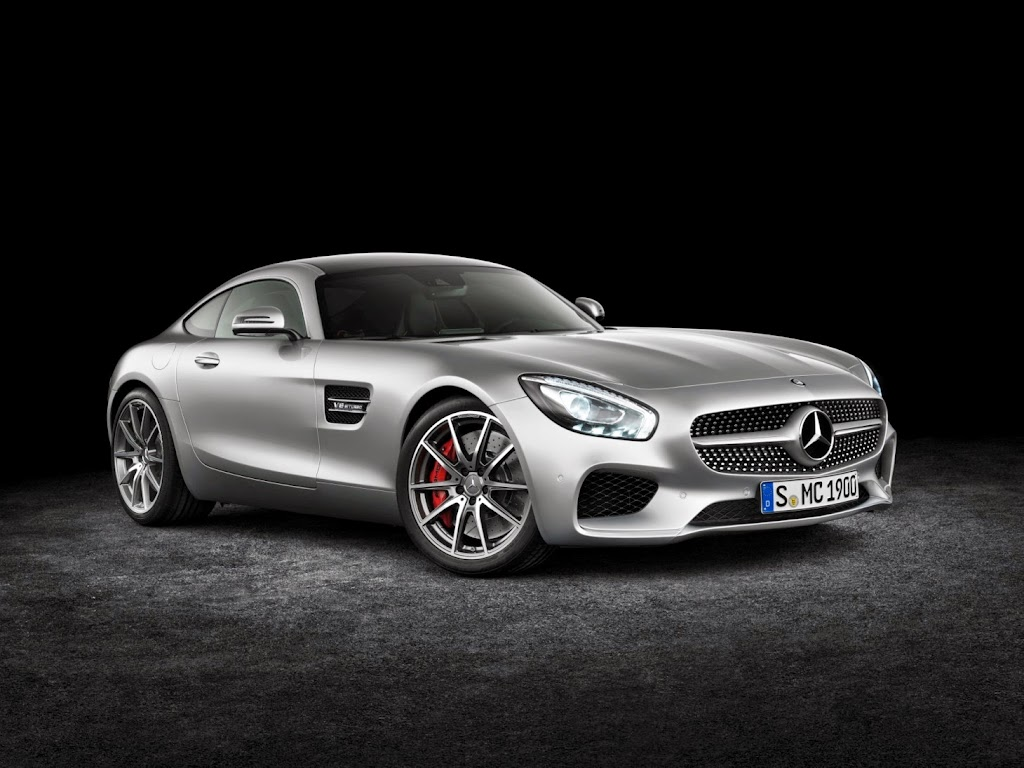 Mercedes-AMG GT 666_02