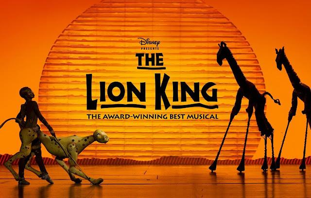 rey-leon-broadway-musical.jpg