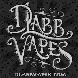 Who is D LABB VAPES?