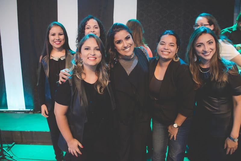 20171217-MusicalNatal-550