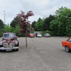 Weekend Twente 1 2012 - IMG_0211.jpg