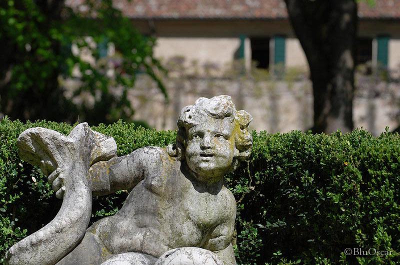 Villa Pisani 51