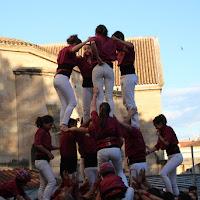 2a Festa Major dels Castellers de Lleida + Pilars Imparables contra la leucèmia de Lleida 18-06-201 - IMG_2360.JPG