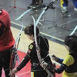 Campionato regionale Marche Indoor - domenica mattina - DSC_3647.JPG