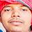 ashwani Kumar's profile photo