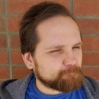 Justin Cilvik's avatar