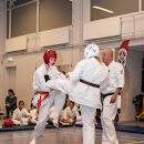 KarateGoes_0219.jpg