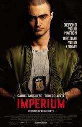 Imperium - Thế Giới Ngầm