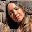Marjory Mejia's profile photo