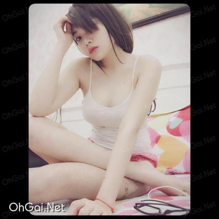 facebook gai xinh nghi tran - ohgai.net