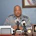 Policía Nacional persigue hombre que ultimó raso e hirió a una cabo de la institución