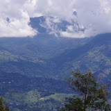 La Minga, Choachi, 2330 m (Cundinamarca, Colombie), 11 novembre 2015. Photo : J.-M. Gayman