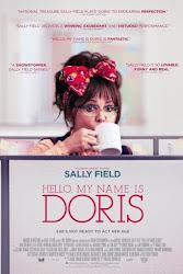 Hello, My Name Is Doris - Xin chào, tên tôi là Doris