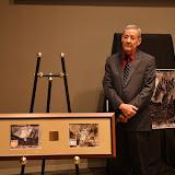 Mr. Jerald Barber Retirement Reception & Concert - DSC_6634.JPG