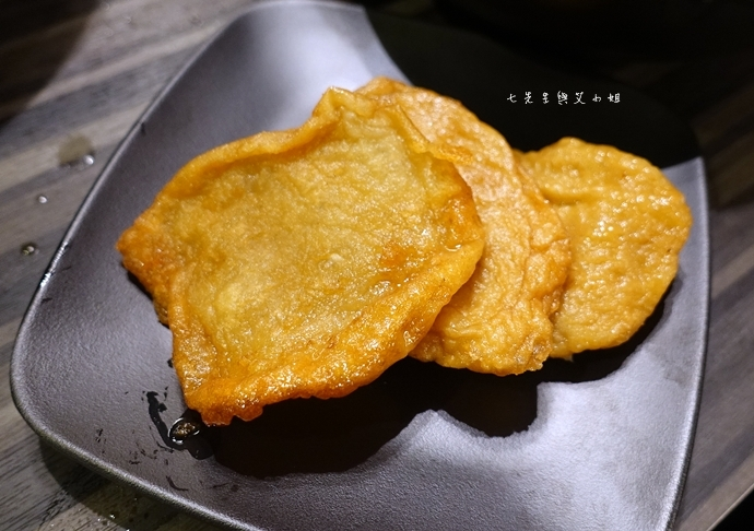 40 丰明殿 信義殿 超大肉盤 涮涮鍋 痛風海鮮盤