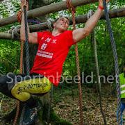 Survival Udenhout 2017 (264).jpg