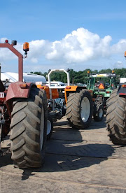 Zondag 22-07-2012 (Tractorpulling) (257).JPG