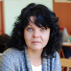 Aldona Matuszyńśka j.polski.jpg