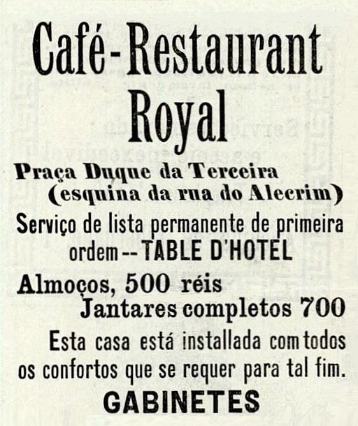 [1906-Caf-Royal-03-104]