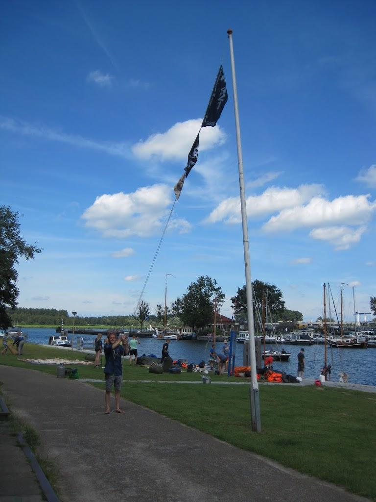 Zeeverkenners - Zomerkamp 2016 - Zeehelden - Nijkerk - IMG_0810.JPG
