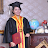 Andhini Fannisa avatar image